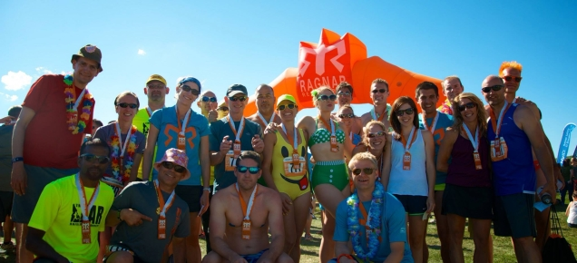 ragnar-wasatch-back-2014.jpg